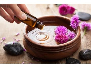 Aromatherapy là gì? Những điều cần biết về Aromatherapy